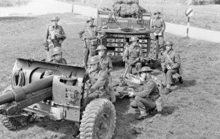1942-C-Battery-RCHA