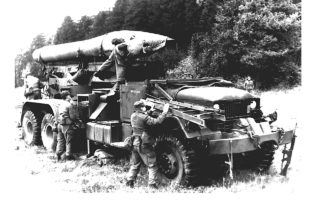 1952-1-RCHA-Korea