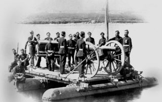 1873-B-Battery-St-Helens-Island