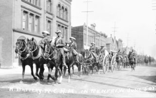 1907-A-Battery-RCHA