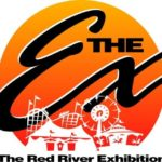 Red River Exhibition / Expo Red River